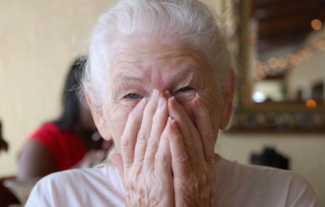 Vormen van dementie
