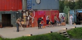 Silo8_theater_ouderenzorg