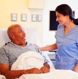 Thinkstock_etnische patienten.jpg