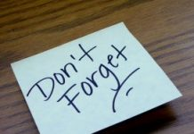 don-t-forget-1239720-640x480.jpg