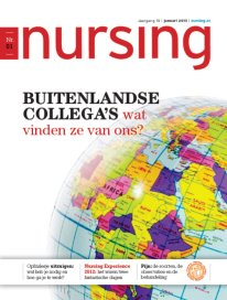 Nursing januari 2013
