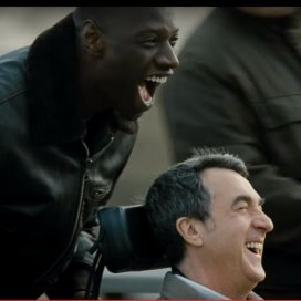00intouchables.jpg