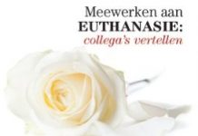'Euthanasieverpleegkundigen' over drijfveren en emoties