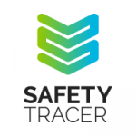 SafetyTracer