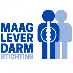 maag darm lever stichting - MDL congres
