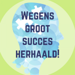 NAH congres herhaald september