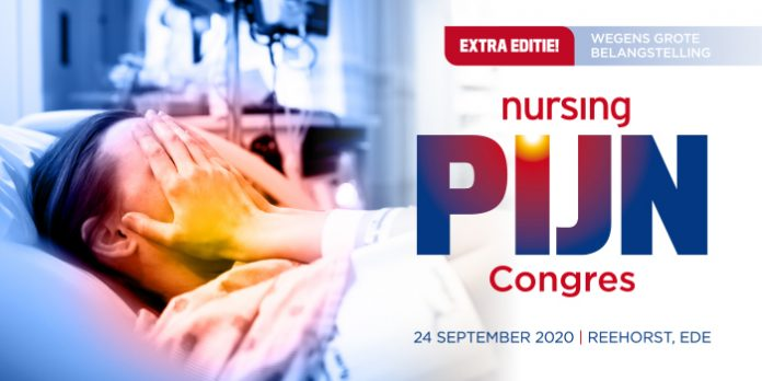 PijnCongres_Nursing_24september_2020