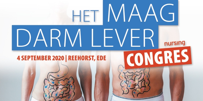 MDL_congres_sept2020_nursing